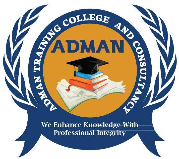 ADMAN College